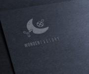 Wonder_Factory_Stamp_©FormanuovaStudio