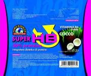 super_hb cocco