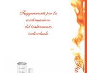 fuoco__prodotti