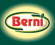 logo_berni