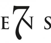 Logotipo 7sensi
