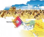 babilonesi e ittiti:100