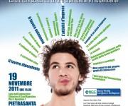 manifesto sfide bcc