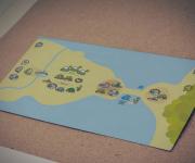 MAPPS mappa