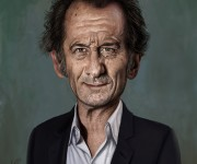 Vincent Lindon_01_rez