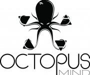 Octopus Mind - Nero