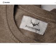 Algonchina