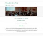 Studio Merone