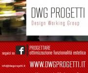 DWG-PROGETTI-CARD
