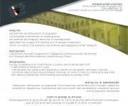 locandina università di Bologna