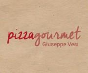 logo-pizza-gourmet-giuseppe-vesi
