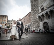 Matrimonio Brescia- Broletto (61)