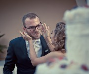 Matrimonio Brescia- 6 Giugno 2015 (173)