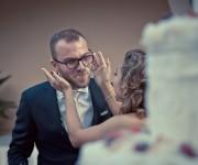 Matrimonio Brescia- 6 Giugno 2015 (173)