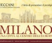 Milano-ADV-treccani-piede quotidiano