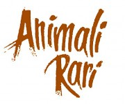 Animali_rari: logo