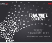 TOTAL WHITE CONTEST