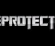 houseprotection