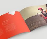 Anceschi-brochure-5