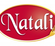 logo_natali