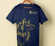 T-Shirt_Mockup_Blu_Lupo