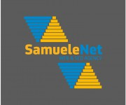 logo samuele net 05