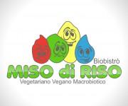 logo nuovo per biobistrot vegetariano vegano macrobiotico 02