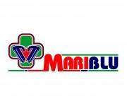 Logo per MARIBLU01