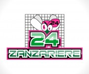 Logo per e zanzariere 01 (2)