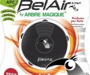 Simbolo BELAIR ITALY 05 (2)