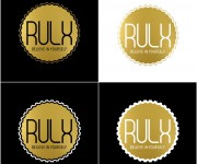 logo rolex 02
