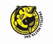 logo prodotti ittici 04