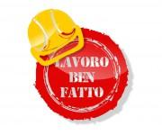 Logo per sito incontro domanda offerta lavoro 01 (2)