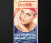 cartellone publicitario 01 (2)