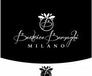 logo beatrice 01 (2)