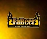 logo beer 03 (4)