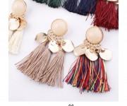Storie instagram, per gioielli Couture EllEnne