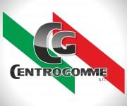 Rivisitazione logo Centrogomme 03