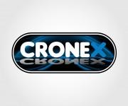 logo-cronex 01 (2)