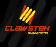 Marchio CLAWS Suspension 02