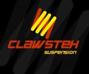 Marchio CLAWS Suspension 02