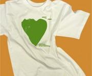 festival-vegetariano-gorizia-tshirt