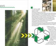 brochure aziendale iemme-4