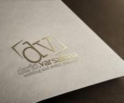 003 Dario Varsalona_Logotype