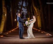 D1X22806x - Fotografo artistiche Matrimoni Lecce e Salento