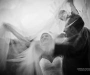 D1X20026x - Fotografo artistiche Matrimoni Lecce e Salento