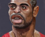 Tyson Gay_01