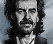 george harrison_sketch_02_rez_02