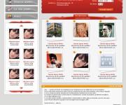 sito_web_tempo_della_scuola