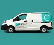 CANDOR-Minivan-Creativamente-Agenzia-di-Comunicazione-Brescia